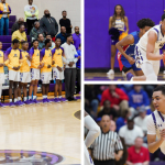 St. Aug tops John Curtis, advances to state semifinals