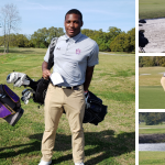 Purple Knight Golf – Recent match