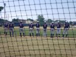 American Legion Baseball Tournament – Let's Play Ball!