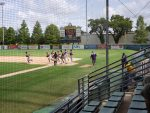 Warren McDaniel Post 500 (American Legion Baseball) Recap