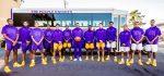 St. Augustine vs Scotlandville I Boys Basketball Finals: March 13, 2021 | 5 p.m. CST