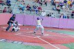Crescent City Sports to live stream Jesuit-St. Augustine baseball Thursday