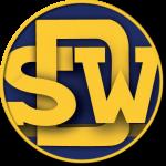All Teams Schedule: Week of Oct 01 – Oct 07