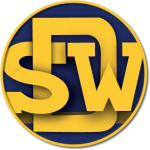 All Teams Schedule: Week of Dec 21 – Dec 27