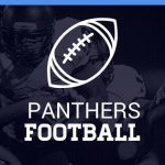Panthers Fan Info For 2015 Marine Federal Credit Union Football Jamboree