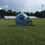 Feed the Panthers set for September 11th vs James Kenan