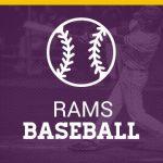 Practice Info For HS Baseball