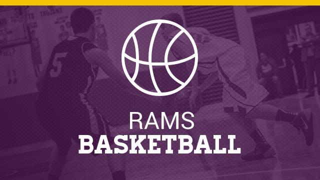 Update for Middle School Basketball