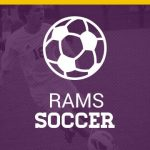 SH Soccer Will Be Hosting Little Rams Soccer Clinics