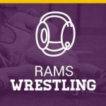 Practice Information for Middle School Wrestling