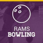 Conference Bowling Tourney Information