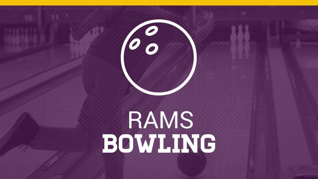 Important Update on HS Bowling Practice