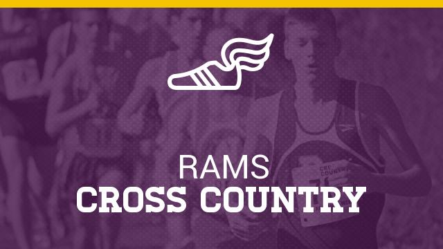 Results from Tuesday's XC Jamboree