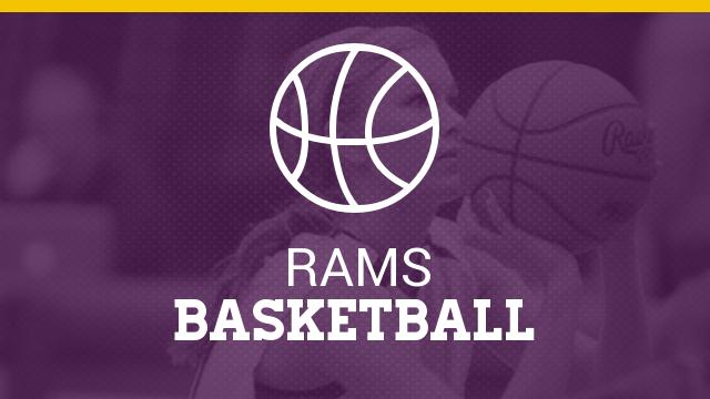 Middle School Girls Basketball Players Wanted!!!