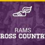 Official Start Information for HS Cross Country