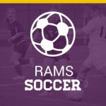 Start Information for Girls High School Soccer
