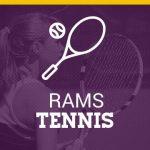 Practice Information For HS Girls Tennis