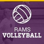 Middle School Volleyball Practice Information