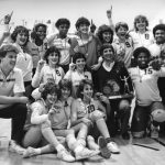 30 Years of the 1985 Volleyball State Championship
