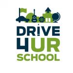 Drive 4 UR School to be held on October 14