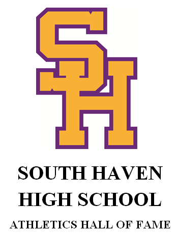 South Haven Athletic Hall of Fame to Induct New Members