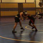South Haven Hosts Wrestling Invitational