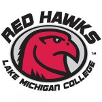 LMC Scholarship Raffle To Take Place During Tuesday's Basketball Game (2/25)