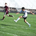 Start Information for High School Soccer