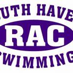 RAC Registration Now Open