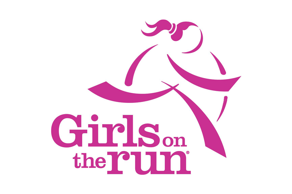 One More Week Left to Register for Girls On The Run