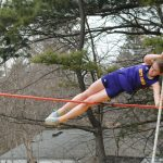 Wolverine Conference Track Meet Rescheduled