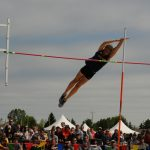 South Haven Track and Field Athletes Place at State