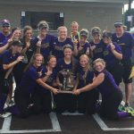 Ram Softball Wins Regionals