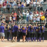 New Gallery: Softball State Tournament Pics
