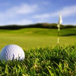 Practice Times for High School Girls Golf