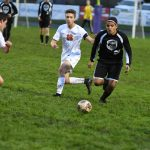 Remaining HS Soccer Games