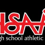 MHSAA Events Saturday (2/22)