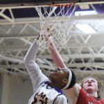 Basketball Games vs. Plainwell Rescheduled for 2/11