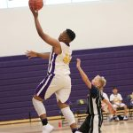 Middle School Boys Basketball Gallery Now Available