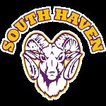 Upcoming Senior Nights at South Haven High