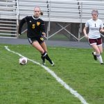 South Haven Soccer Update