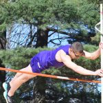 SHHS Track Results From Allegan Invitational
