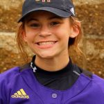 Jordyn Holland is Selected as WSJM Student Athlete of the Week