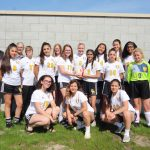 South Haven Soccer Wraps Up Their Season