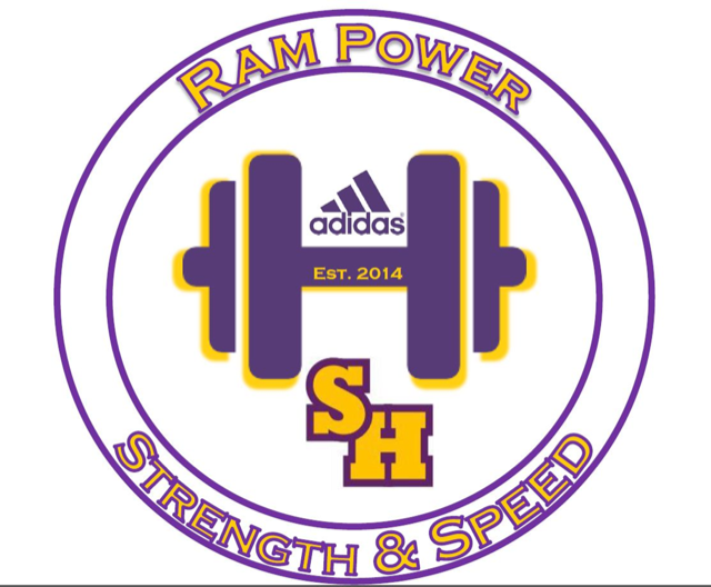 Ram Power Strength and Conditioning