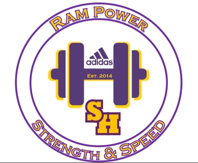 Ram Power Update
