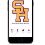 SHPS Mobile App No Longer Gets You in Free