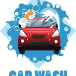 Cheerleaders To Do Fundraiser Car Wash Saturday (7/20)