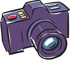 Reminder:  HS Winter Sports Pictures Wednesday (12/4)