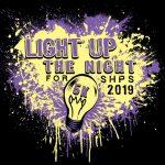 Light up the Night 5K Walk/Run